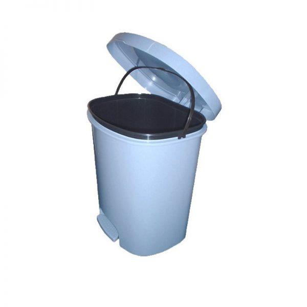 Kanta za smeće pedalka 22l