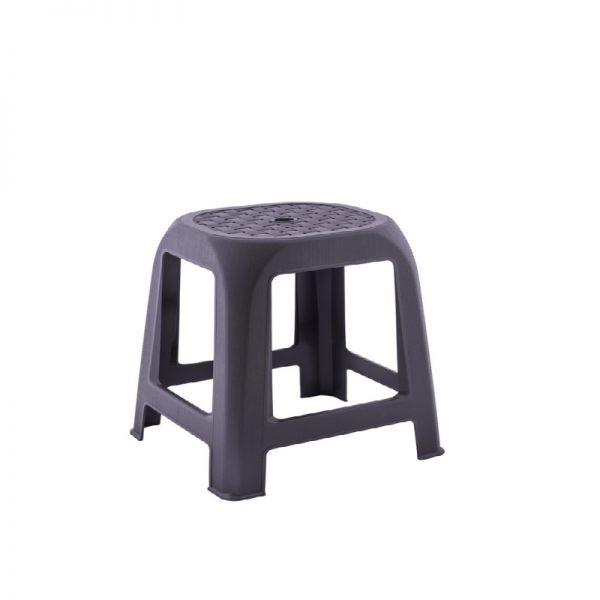 Stolica Hoklica h28 cm