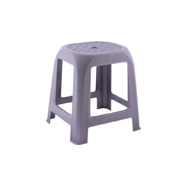 Stolica Hoklica h36 cm