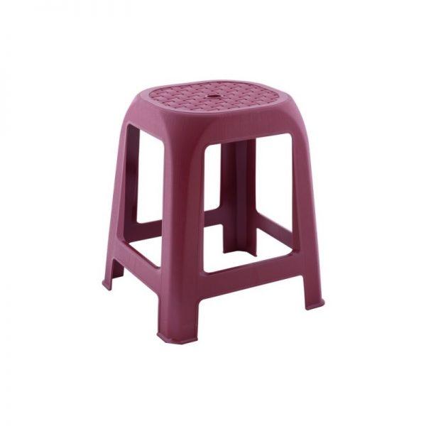 Stolica Hoklica h46 cm
