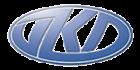 vzkd-logo