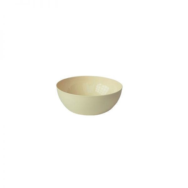 Zdjela 1 L vzkd