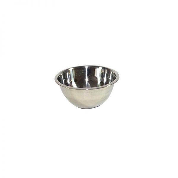 Zdjela inox 18 cm vzkd