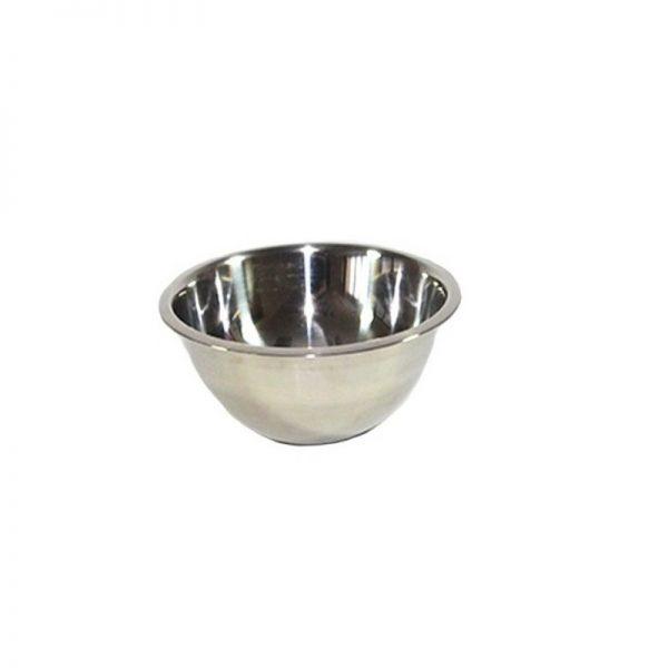 Zdjela inox 21 cm vzkd