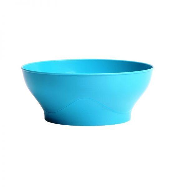 Zdjela mala P vzkd
