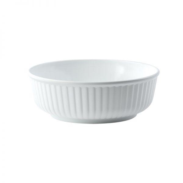 Zdjela porcija vzkd