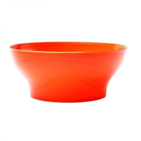 Zdjela velika P vzkd