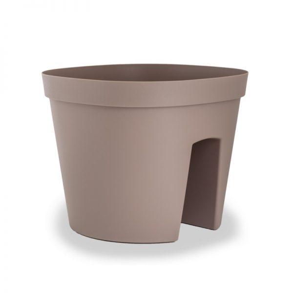 Cvjetnjak Monaco fi 30cm