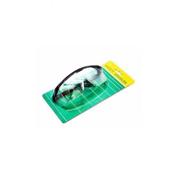 Naočale zaštitne