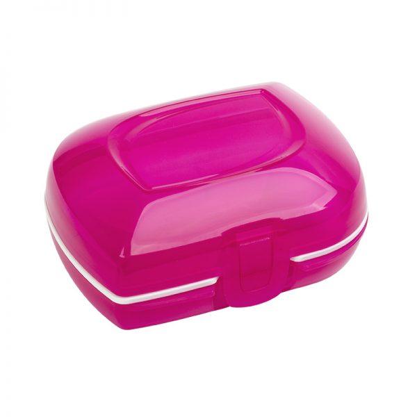 Kutija za sapun D